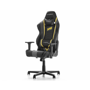 DXRacer Racing Natus Vincere OH/RZ60/NGY