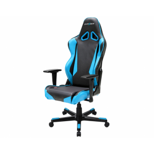 DXRacer Racing OH/RB1/NB