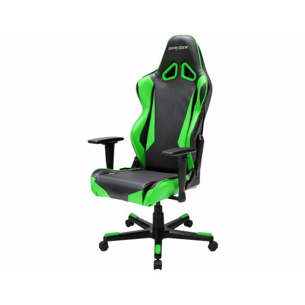 DXRacer Racing OH/RB1/NE