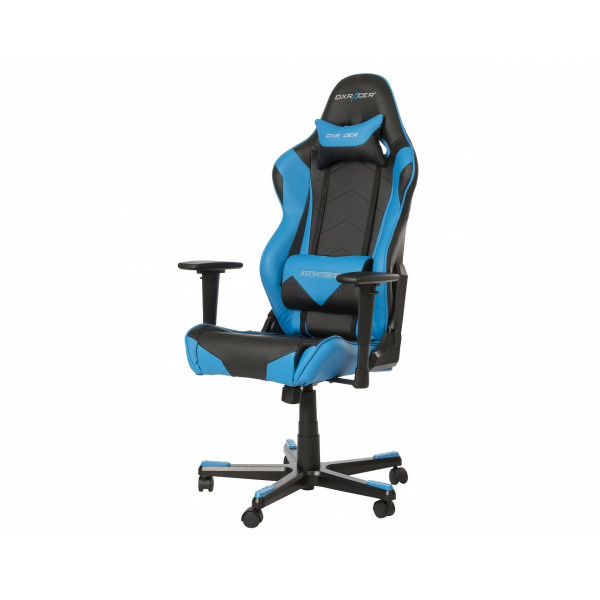 DXRacer Racing OH/RE0/NB