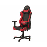 DXRacer Racing OH/RE0/NR