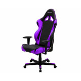 DXRacer Racing OH/RE0/NV