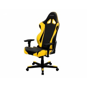 DXRacer Racing OH/RE0/NY