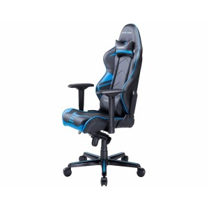 DXRacer Racing OH/RV131/NB