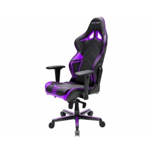 DXRacer Racing OH/RV131/NV