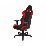 DXRacer Racing OH/RW106/NR