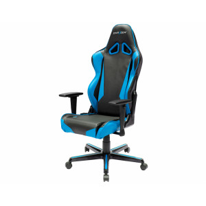 DXRacer Racing OH/RN1/NB