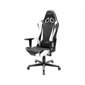 DXRacer Racing OH/RN1/NW