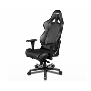 DXRacer Racing OH/RV001/N