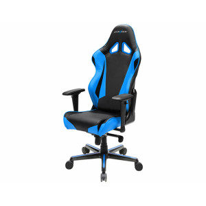 DXRacer Racing OH/RV001/NB
