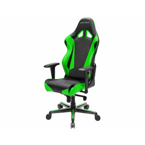 DXRacer Racing OH/RV001/NE