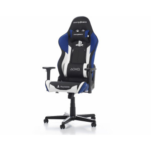 DXRacer Racing PlayStation OH/RZ90/INW