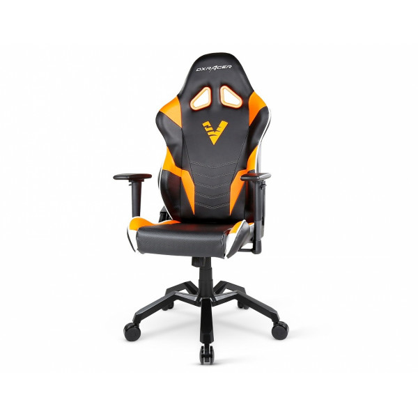 DXRacer Virtus.Pro OH/VB15/NOW