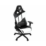 E-Sport Gear ESG-101 Black/White