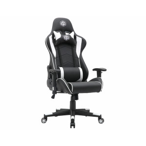 E-Sport Gear ESG-202 Black/White