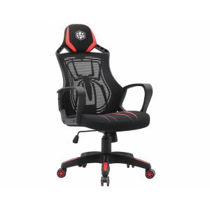 E-Sport Gear ESG-400 Black