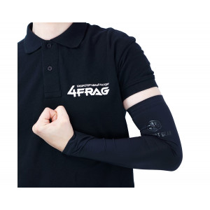 E-Sport Gear Gaming Compression Sleeve, размер XL