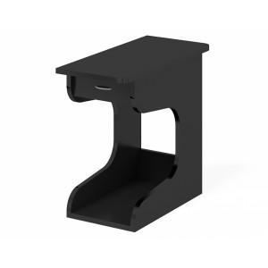 E-Sport Gear Pedestal 1 ESG-131 BK