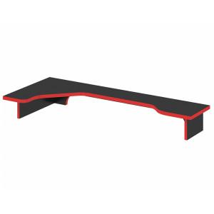 E-Sport Gear Shelf ESG-113 BR