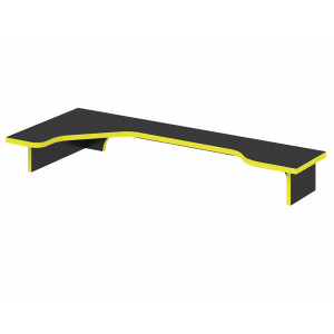 E-Sport Gear Shelf ESG-114 BY