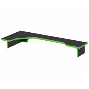 E-Sport Gear Shelf ESG-115 BG
