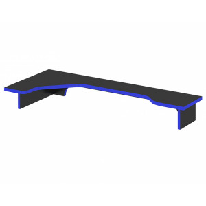 E-Sport Gear Shelf ESG-116 BB