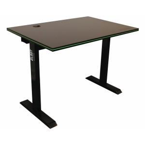 EL33T Assassin Gaming Table