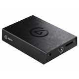 Elgato Game Capture 4K60 S+