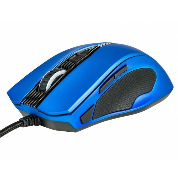 EpicGear Gekkota Blue USB