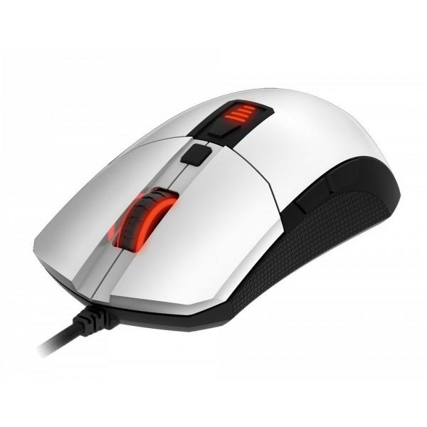 EpicGear Zora White USB