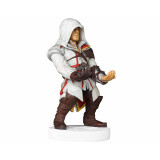 Exquisite Gaming Cable Guy Assassins Creed: Ezio