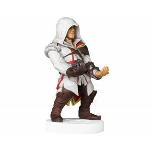 Exquisite Gaming Cable Guy Assassins Creed: Ezio