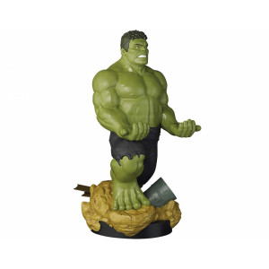 Exquisite Gaming Cable Guy Avengers: Hulk XL