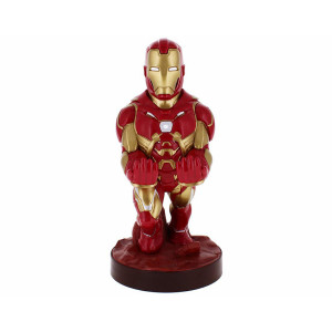 Exquisite Gaming Cable Guy Avengers: Iron Man Infinity Saga
