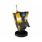 Exquisite Gaming Cable Guy Borderlands 3: Clap Trap
