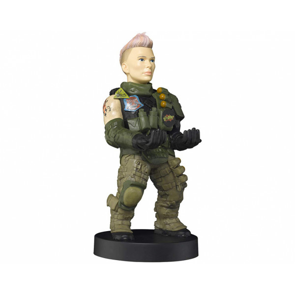 Exquisite Gaming Cable Guy Call of Duty: Battery
