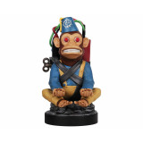 Exquisite Gaming Cable Guy Call of Duty: Monkey Bomb