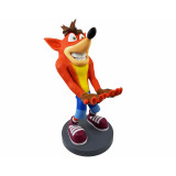 Exquisite Gaming Cable Guy Crash Bandicoot XL
