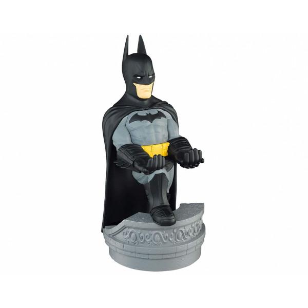 Exquisite Gaming Cable Guy DC Comics: Batman