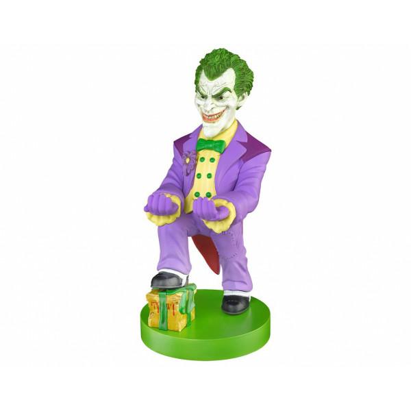 Exquisite Gaming Cable Guy DC Comics: Joker