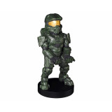 Exquisite Gaming Cable Guy Halo: Master Chief
