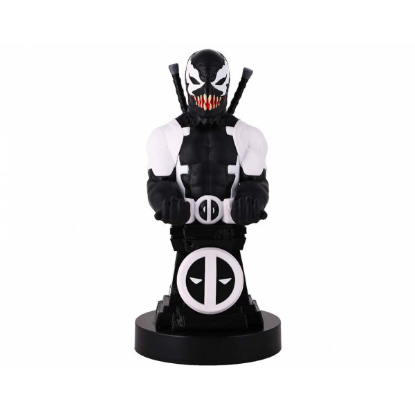 Exquisite Gaming Cable Guy Marvel: Deadpool Venom