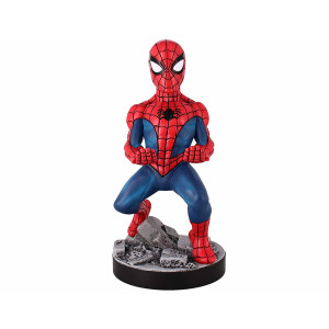 Exquisite Gaming Cable Guy Marvel: The Amazing Spider-Man