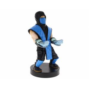 Exquisite Gaming Cable Guy Mortal Kombat: Sub Zero