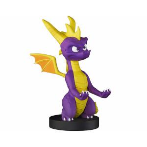 Exquisite Gaming Cable Guy Spyro: Spyro