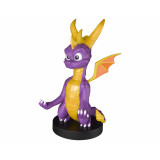Exquisite Gaming Cable Guy Spyro: Spyro XL