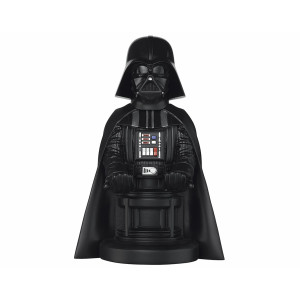 Exquisite Gaming Cable Guy Star Wars: Darth Vader