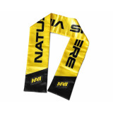 Фанатский шарф NaVi
