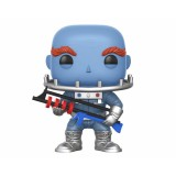 FUNKO POP Heroes: DC Heroes - Mr. Freeze