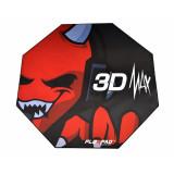 Florpad 3DMax